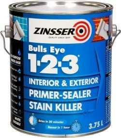 zinsser-bulls-eye-123-primer-sealer-stain-killer-25-ltr-misc
