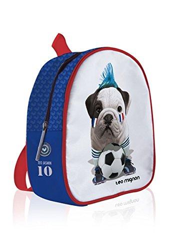 teo-jasmin-childrens-backpack-blue-blue