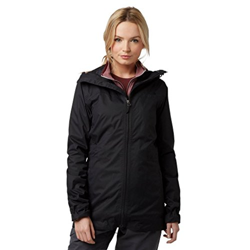THE NORTH FACE Morton Triclimate 3-in-1 Women's Jacket
