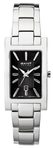 Gant Ladies Watch Rikers-Island W70044