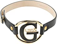 Guess Bracelet for Women - UBB12242N
