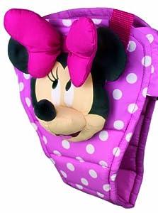 Disney Munchkin Minnie Bouncer