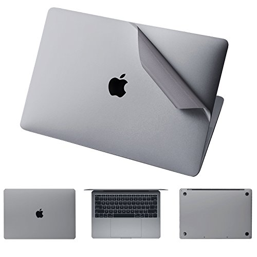trackpad-protector-full-palm-rest-guard-cover-skin-with-wall-protective-full-cover-vinyl-skin-decal-