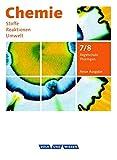 ISBN 3060119007