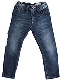Diesel Thommer J 00J3RN Jeans JR Boy 8-16 Year