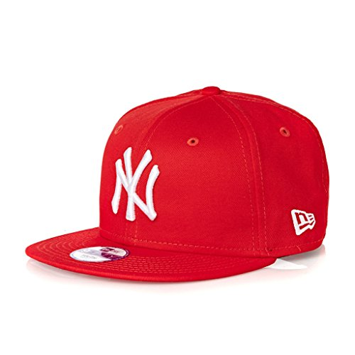Devil Red cap for Man and Woman / Snapback cap / hiphop and baseball caps(N-Y)  available at amazon for Rs.249
