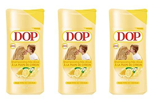 dop-shampooing-tres-doux-a-la-pulpe-de-citron-400-ml-lot-de-3