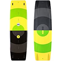 Xenonboards Hop 2015 Kite Board Tabla de Kitesurf Multicolor Tabla de surf para al agua (