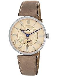 Reloj YONGER&BRESSON para Hombre HCC 076/ES41
