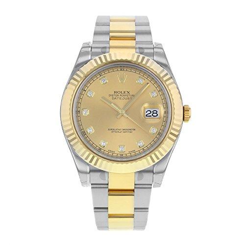 rolex-116333cdo-orologio-da-polso-uomo-acciaio-inox-colore-oro