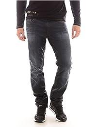 Jeans Kaporal Broz xz