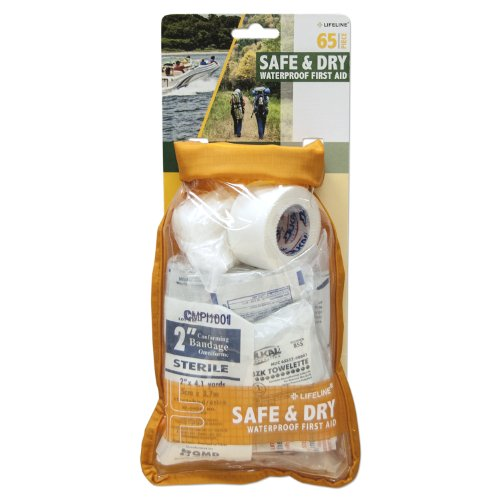 lifeline-safe-and-dry-medium-first-aid-65-pieces
