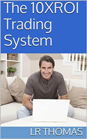 Trading systems that work by thomas stridsman