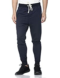 Tinted Men's Track Pants