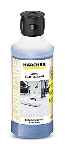 karcher-bodenreiniger-stein-fliesen-rm-537-6295-9430-zubehor-fur-fc-5