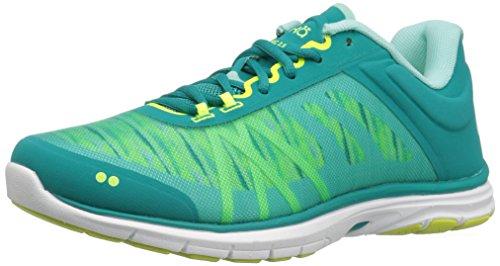 ryka-womens-dynamic-25-cross-trainer-shoe-teal-green-5-bm-uk