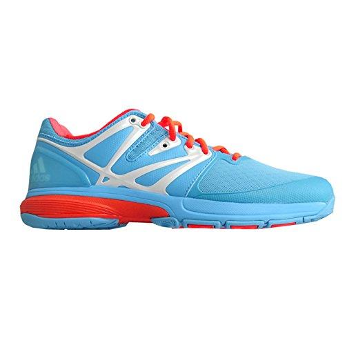 Coperta Donna Stabil4ever Scarpe Adidas Di Sport Blu qH6UwZtnPx
