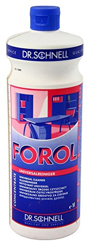 forol-1-litre-dr-schnell