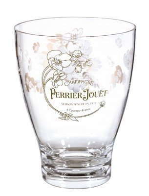 belle-epoque-secchio-champagne-a-champagne-perrier-jout-in-policarbonato