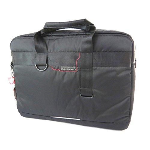 asciugamano-nero-hedgren-pc-speciale-15-40x28x8-cm
