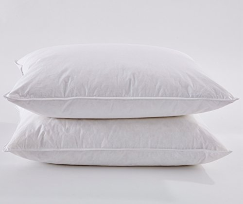 puredown-white-goose-down-pillow-hotel-quality-100-cotton-cover-medium-soft-firmness-standard-size-s