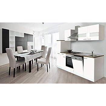 Arredamento RESPEKTA cucina angolo cucina cucina componibile ...