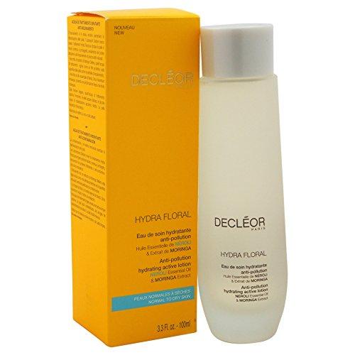 Decléor Feuchtigkeitslotion Hydra Floral 100.0 ml, Preis/100 ml: 35.99 EUR