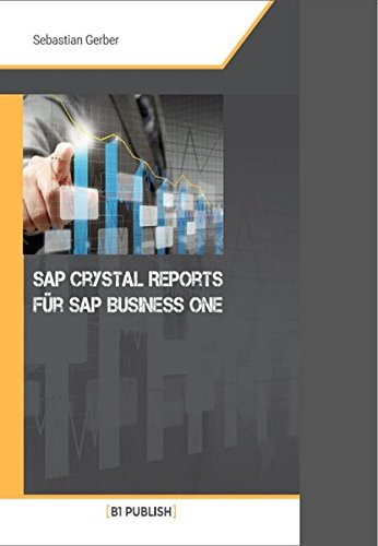 sap-crystal-reports-fur-sap-business-one