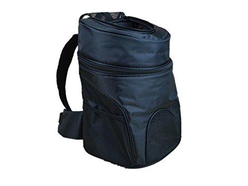 Black Cats Shoulder Bag Uk