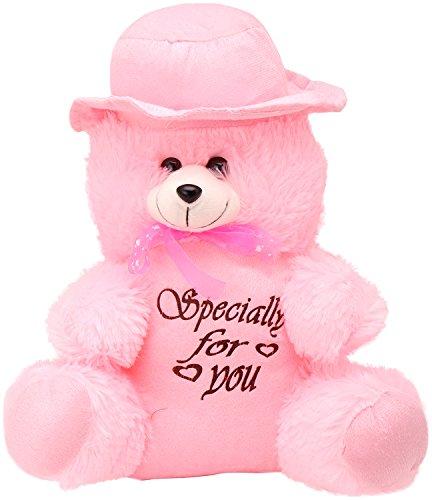 Neha Enterprises Teddy Bear