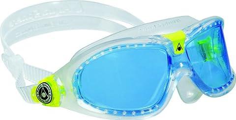 Aqua Sphere Seal Kid Lunettes de natation Junior