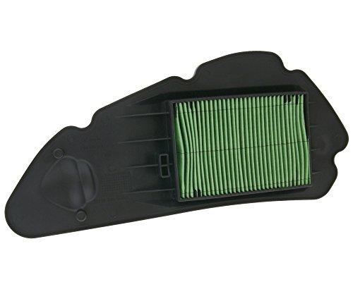 2extreme-filtro-de-aire-para-honda-sh-125i-150i-4t-keeway-logica-125-outlook-125-4t