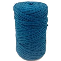 Acan Trapillo Color Azul Prusia 100 m Aprox.