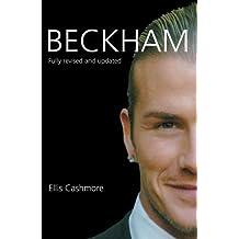 Beckham (Celebrities (Paperback))