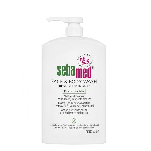 sebamed-gel-physio-lavant-visage-et-corps-1000-ml
