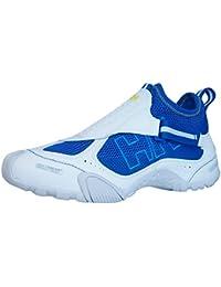 Helly Hansen Shorehike 3 Zapatos para hombre de Senderos