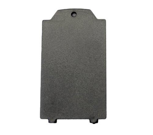 Incutex Batteriefach-Deckel/Ersatzteil für die GPS Tracker TK5000