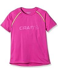 Craft 3J Run T-Shirt Enfant