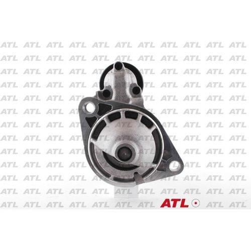 ATL Autotechnik A 18 260 Anlasser