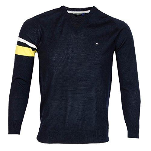 jlindeberg-kristoffer-sweater-merino-jl-navy-ss17-xx-large