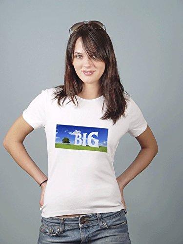 100x A4Blätter Bild Clip® Laser Light Shirtdruck Papier/T-Shirt Transfers aus... -