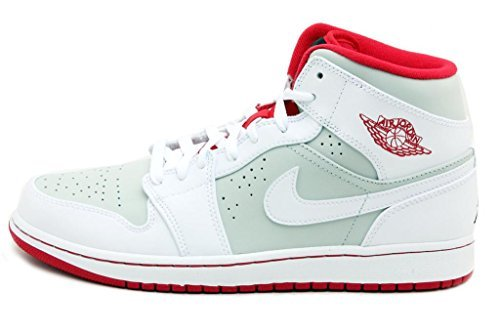 nike-mens-air-jordan-1-mid-wb-white-silver-red-719551-123-size-12-by-jordan