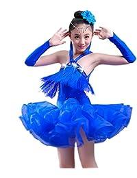 Amazon.it  costumi teatrali - Ultimo mese  Abbigliamento 2148bdd2173d