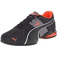 Puma cellulare Surin Deboss Sneaker
