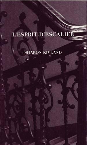 lespirit-descalier-sharon-kivland-by-sharon-kivland-2007-07-01