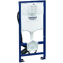Grohe Rapid SL para Sensia ducha de WCS, 1pieza, 39112001