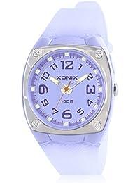 Watch unisex,Simple moda impermeable luminoso cuarzo puntero tabla de prueba para una variedad de actividades…