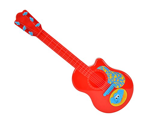 Simba 106838715 - My Music World Gitarre 41 cm