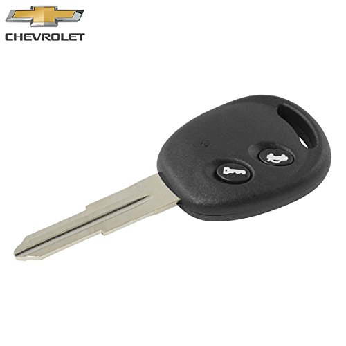 cover-chiave-guscio-telecomando-nero-2-tasti-e-lama-chevrolet-cruze-aveo-spark-captiva-matiz-chiavit