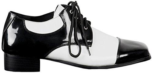 Boland 47103 - Schuhe Gangster